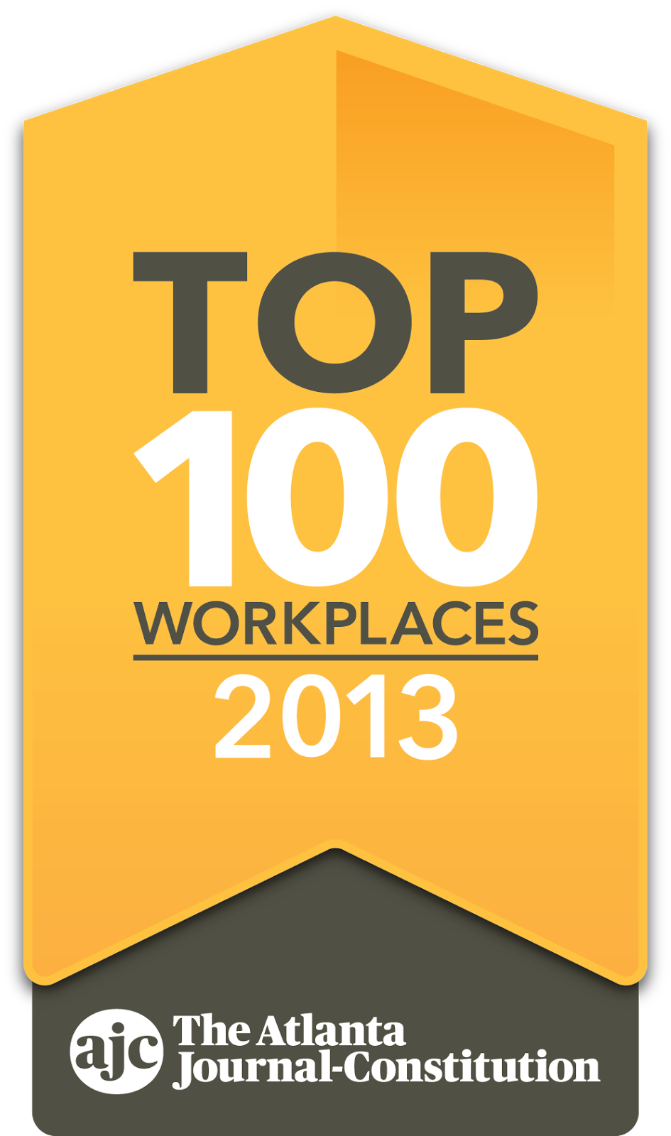 AJC-top-workplaces-award-logo-2013