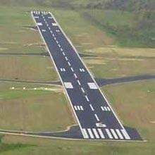 burlington-airport-thm