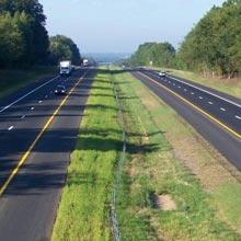 roadway-rehab-thm