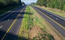 roadway_rehabilitation
