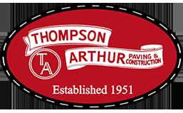 Thompson-Arthur-NC-Logo-2