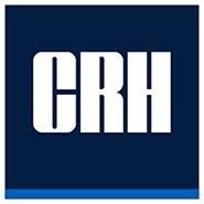 CRH Americas Inc Logo