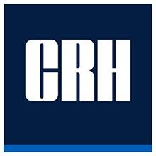 CRH Americas Logo