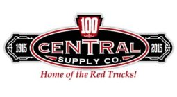 central-supply-co