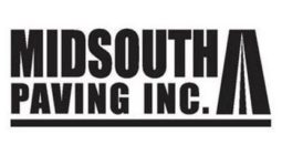 midsouth-paving-inc