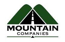 mountain-enterprises