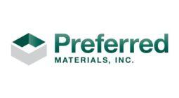 preferred-materials